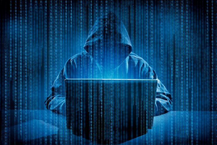 evitar un ciberataque