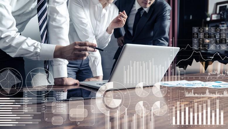 Consultoría de procesos de TI para hacer más eficaz tu empresa