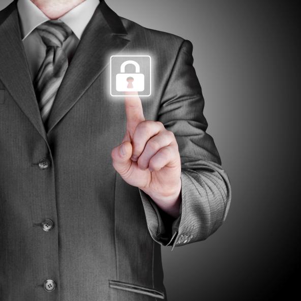 Plan de Contingencia TI para reforzar la seguridad empresarial