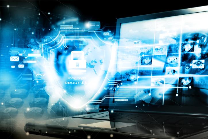 Sobre la protección de datos personales