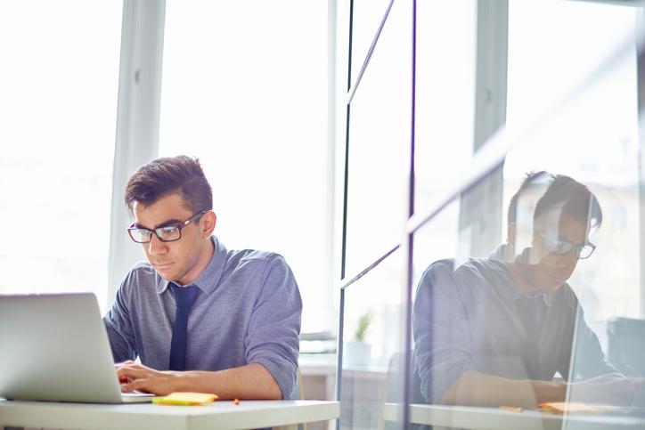 Gestión de la Demanda TI para tu empresa