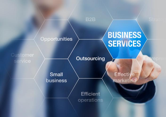 Consejos para la externalización de servicios TI