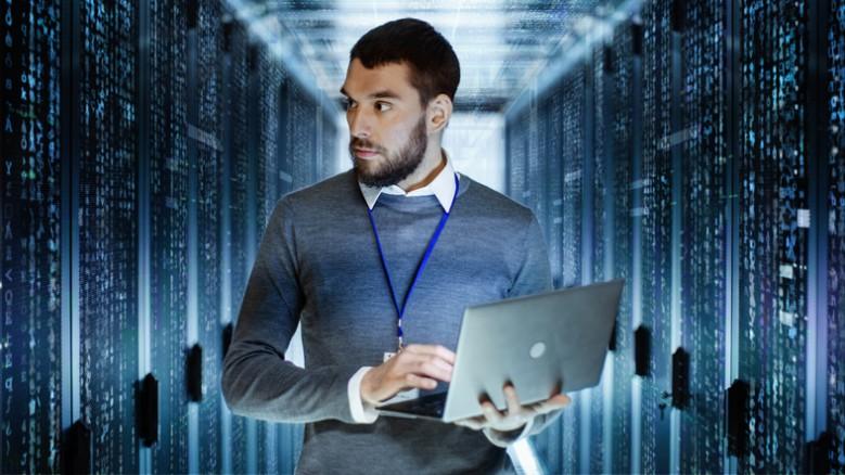 Diferencias entre brechas de seguridad y fuga de datos