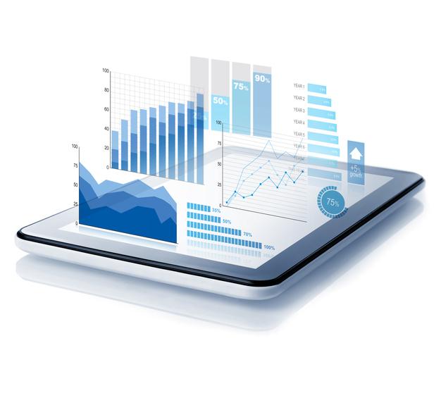 Gestión de activos informáticos para empresa