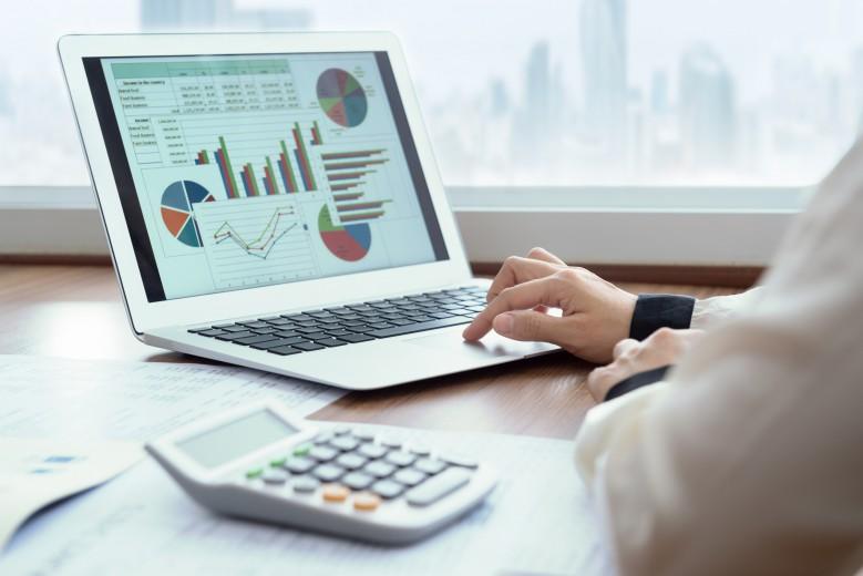 La importancia de la gestión financiera de TI para las empresas