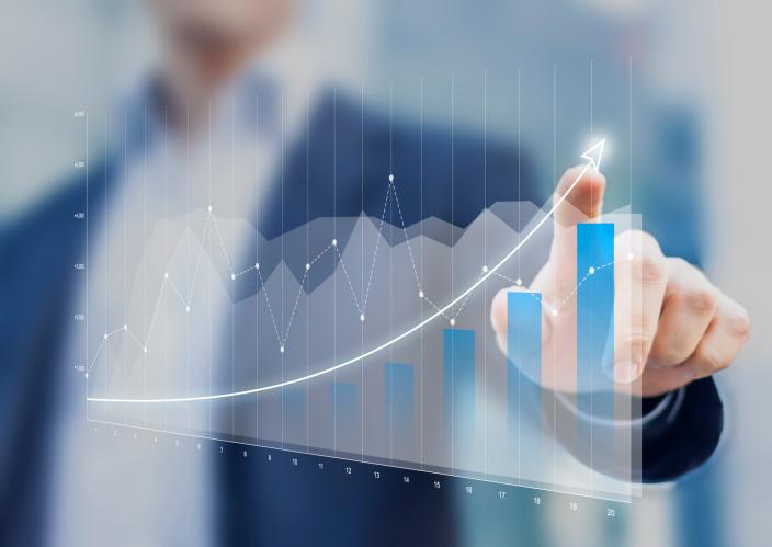 correcta gestión financiera de TI