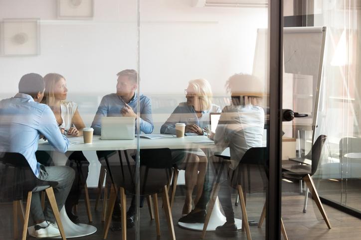 La importancia de una correcta gestión de TI para las empresas