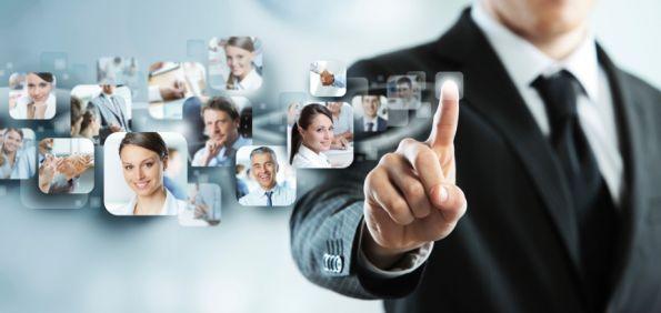 gestión TI para tu empresa