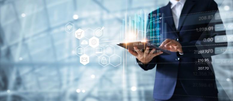 Por qué contratar la gestión TI en tu empresa