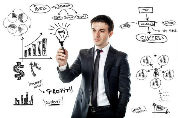 Mayor eficiencia para tu negocio con una adecuada Gestión TI