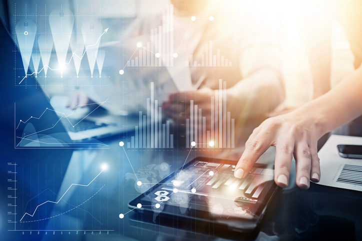 procesos de gestión TI para tu empresa