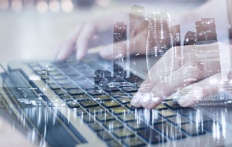 Cómo gestionar los activos informáticos