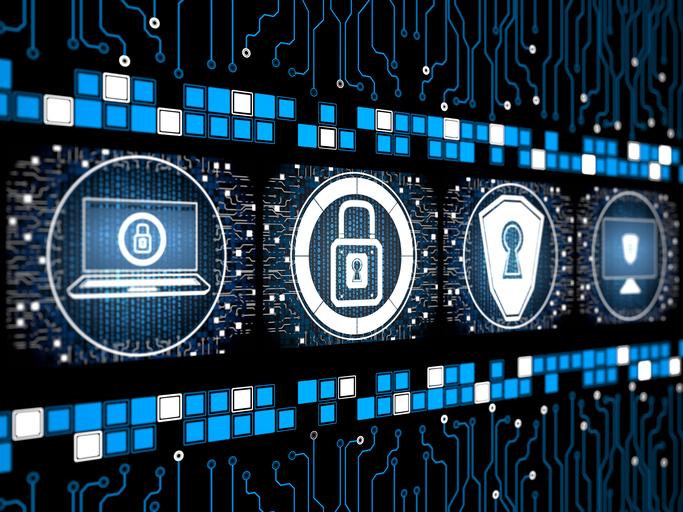 Externalización de sistemas informáticos para tu empresa