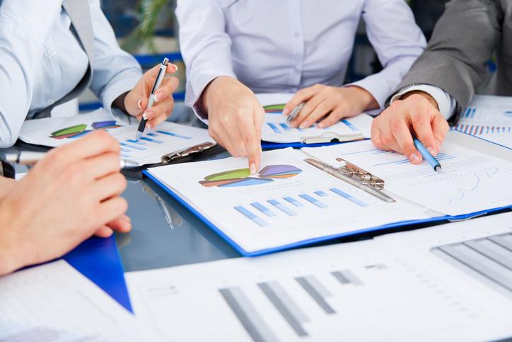 Outsourcing en marketing, solución eficaz para tu estrategia