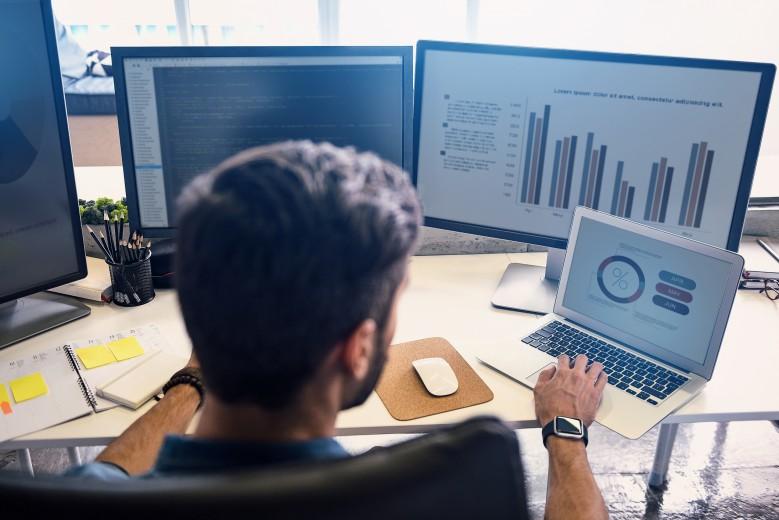 Ventajas de hacer la monitorización TI con Nagios