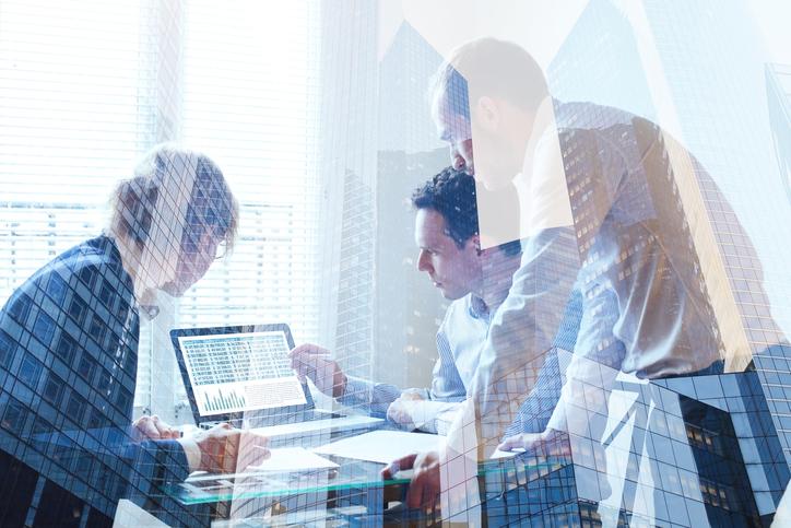 ¿Cuál es la utilidad de crear un catálogo de servicios TI?