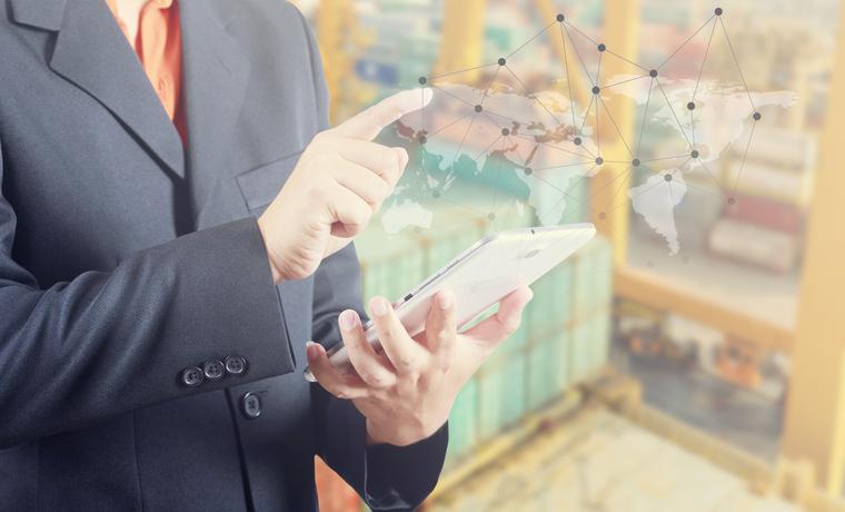 Monitorización de los servicios TI, una ventaja competitiva para tu negocio