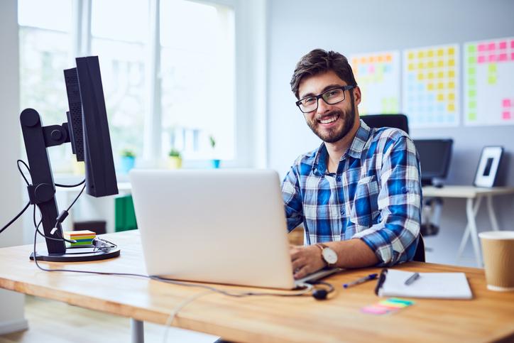 La importancia de una correcta gestión del puesto de trabajo