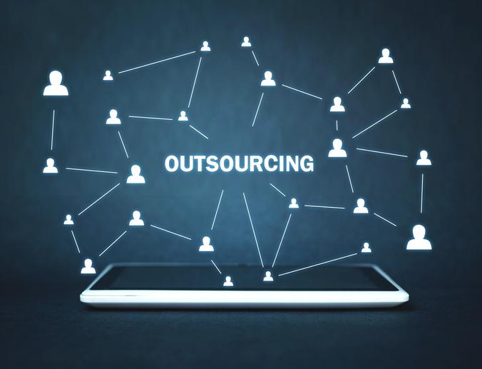 Ventajas del outsourcing en el mantenimiento de sistemas