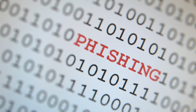 El peligro del phising para las empresas