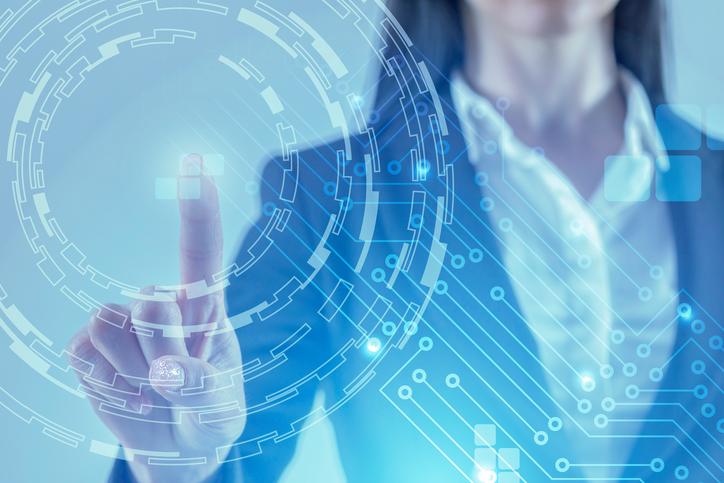 Gobierno de Seguridad TI, vital para tu empresa