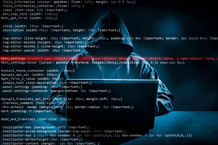 Principales amenazas cibernéticas para el 2019