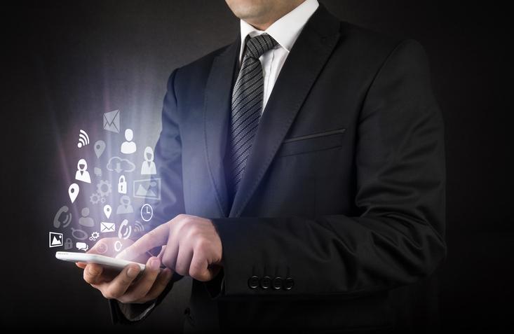 La importancia de una consultoría en procesos de gestión TI para tu empresa
