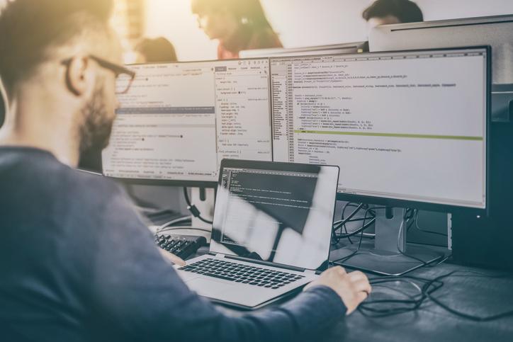 La protección de datos informáticos en las empresas