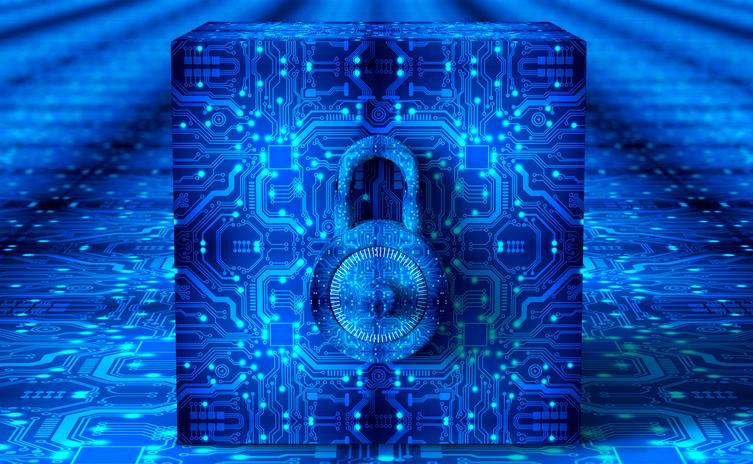 Protección de Datos Personales en TI