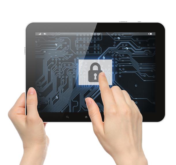 Protección de datos informáticos, esencial para tu empresa