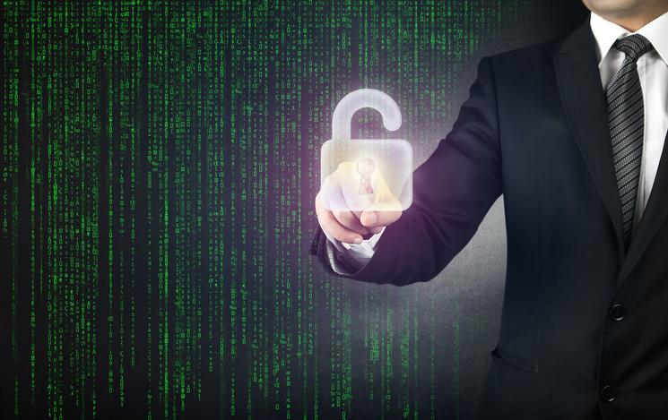 La importancia de la protección de datos informáticos