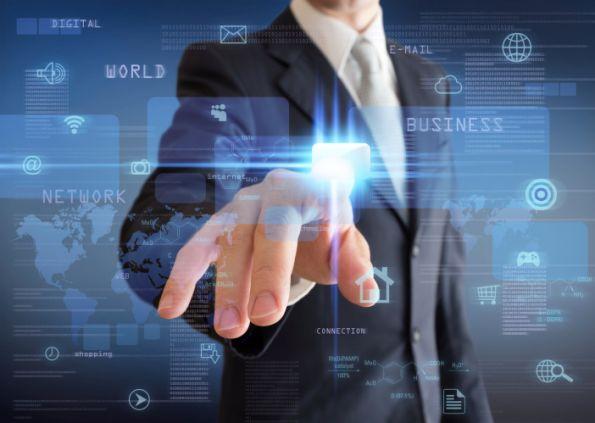 gestión remota TI para empresas