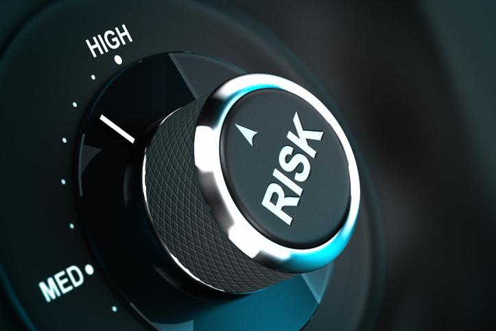 Análisis de riesgos para mayor seguridad