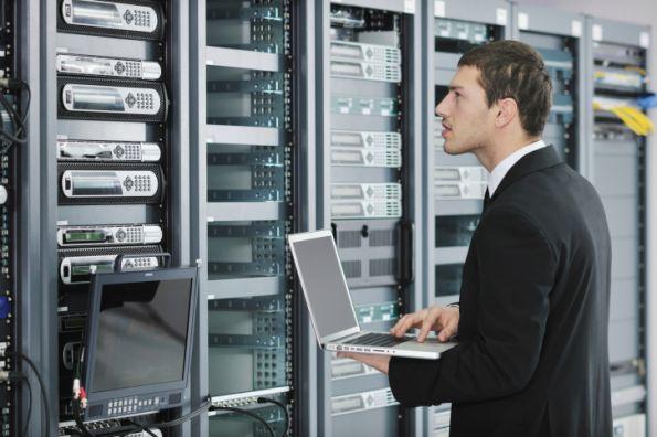 Ventajas potenciales de la monitorización TI para tu empresa