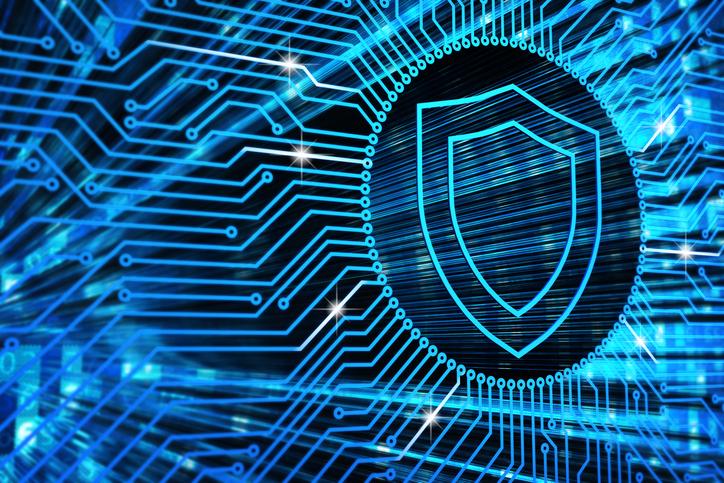 Cómo es la evaluación de seguridad informática