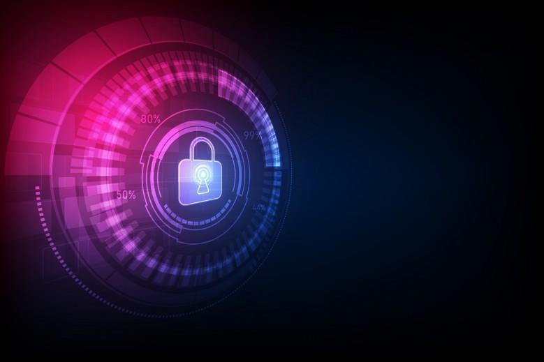 ¿Por qué es importante la seguridad TI?