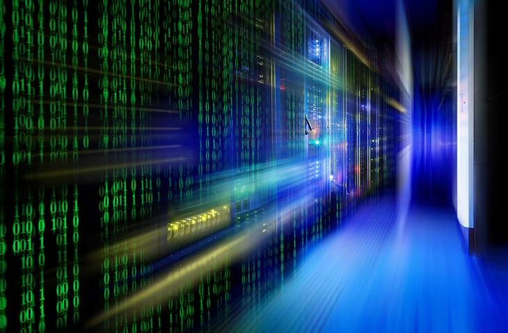 ¿Qué es la seguridad informática activa?