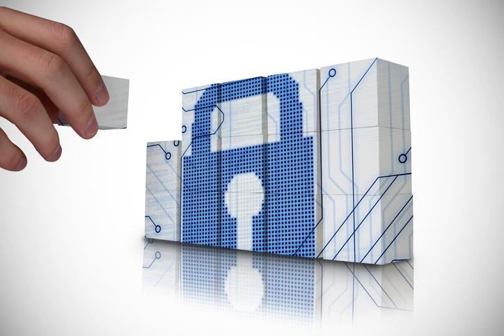 Claves para gestionar la seguridad informática de tu empresa