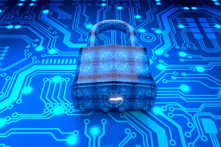 Diferentes tipos de seguridad TI para tu empresa