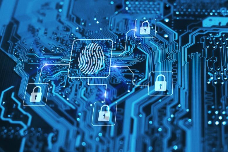 Seguridad informática para no perder el control de tu empresa