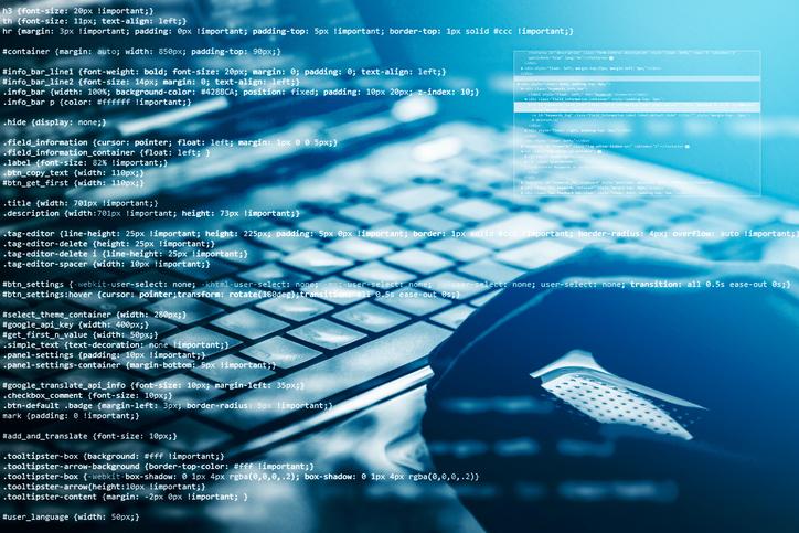 Evaluación de la Seguridad Informática para empresa