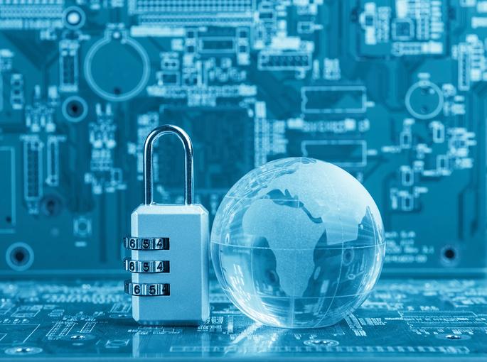 Acciones para reforzar la seguridad TI de tu empresa