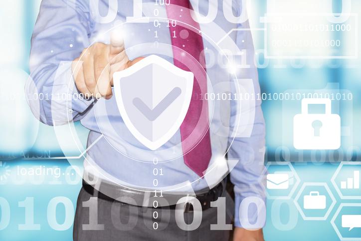 Crear un cuerpo de gobierno de seguridad TI
