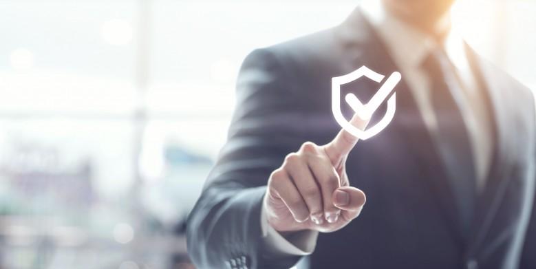 Por qué invertir en la seguridad IT