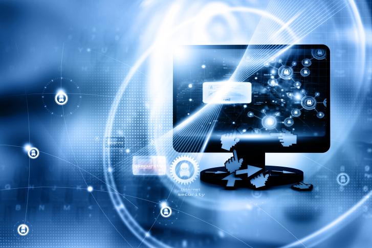 Protege tus sistemas informáticos con Seguridad TI