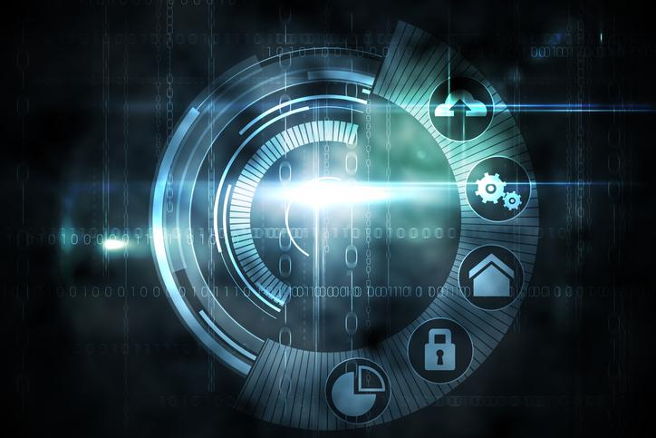 Auditoría de Seguridad Wireless