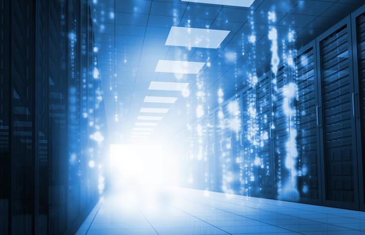 HP Server Automation para mejorar tu gestión TI