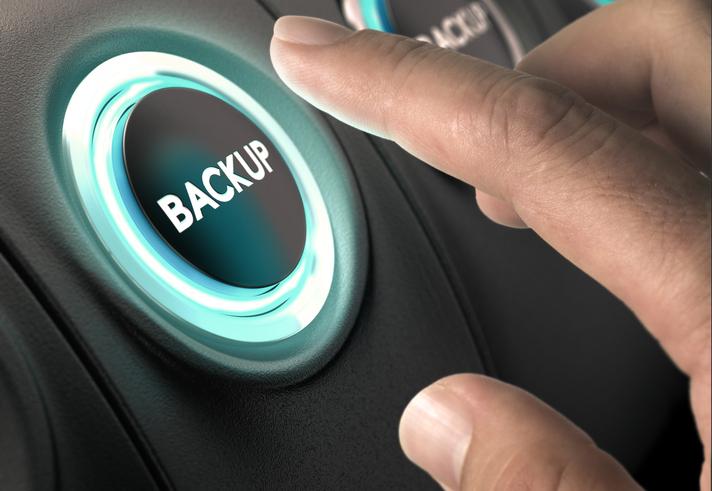 Tipos de Backup para proteger tu información