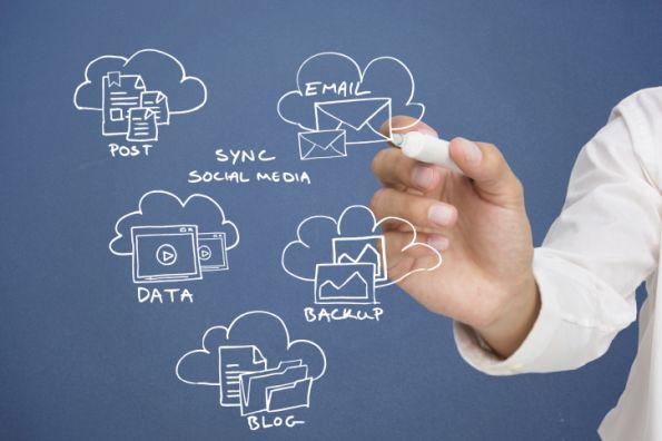 Soluciones de Backup para proteger tu información ante posibles amenazas