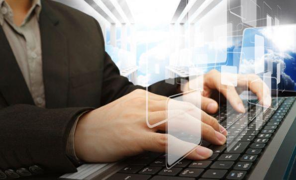 Monitorización TI para mejorar el rendimiento de tu empresa